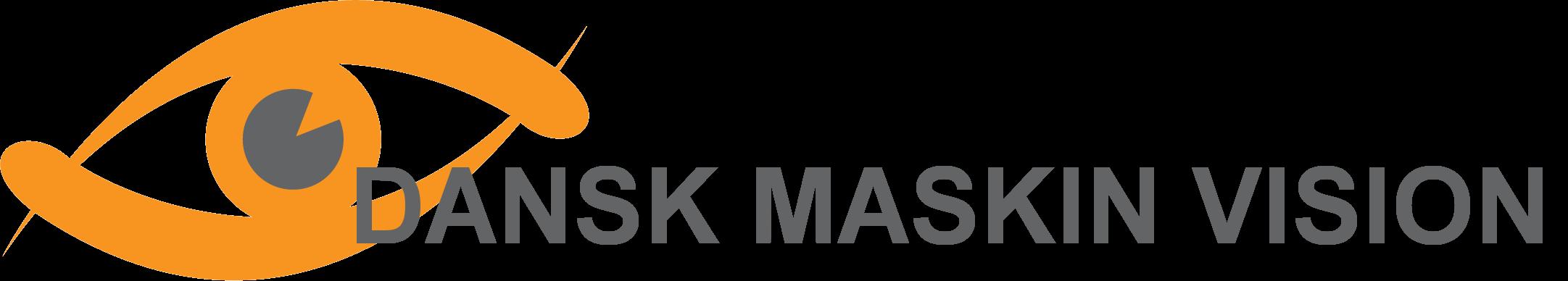 Dansk Maskin Vision